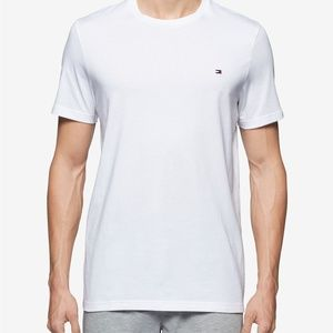 Tommy Hilfiger NWT Crew-neck Tee
